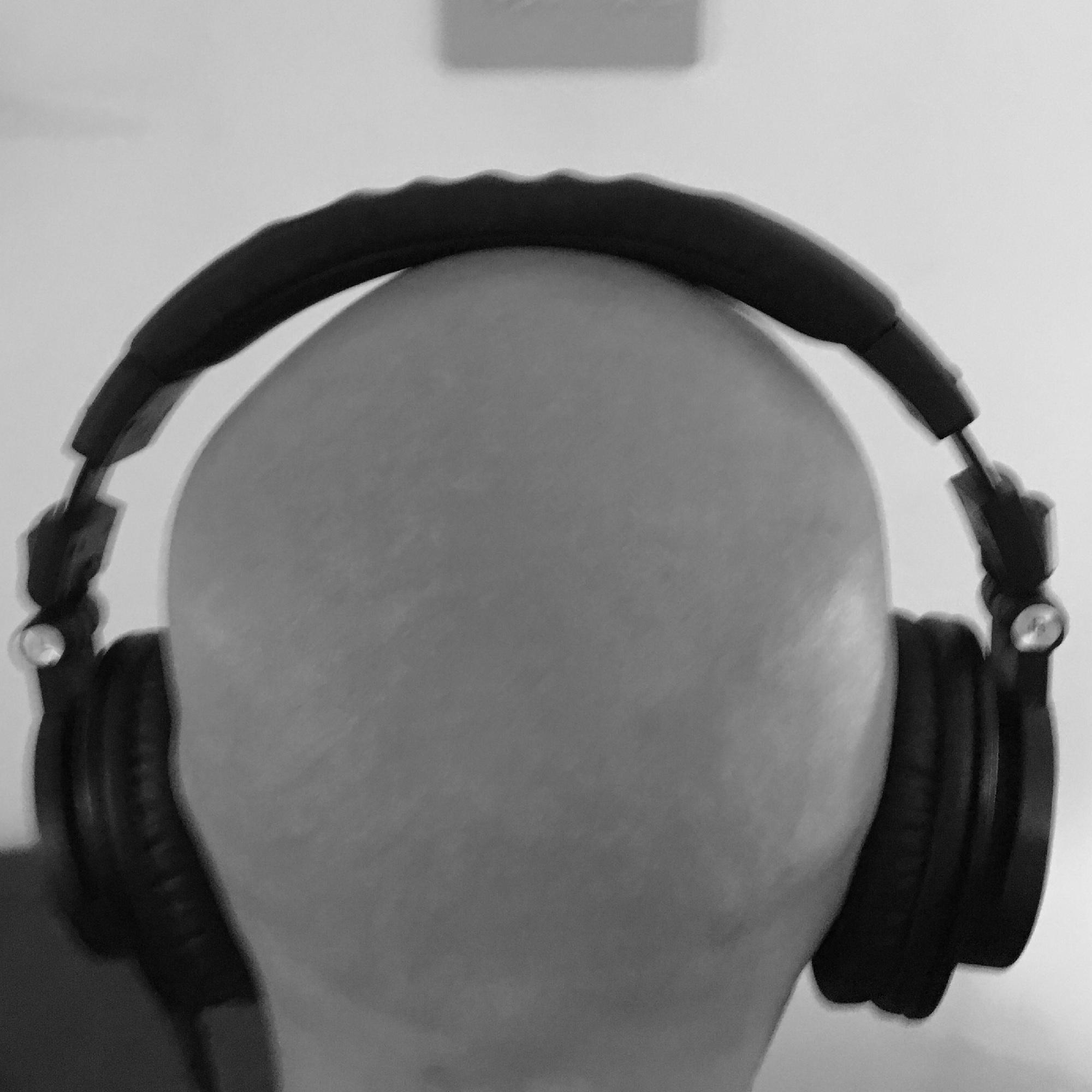 Bud Ears